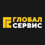 ИП Герасимов К. Г. — комиссионные магазины домашней и мобильной электроники