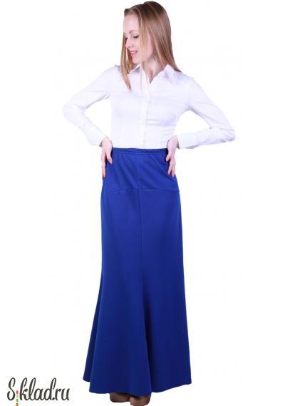 Юбки женские оптом. У нас очень красивые юбки женские оптом от 340 руб. Наш товар продаётся всегда.