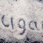 Цены на октябрь 2014 года: Сахар-песок ГОСТ 21-94