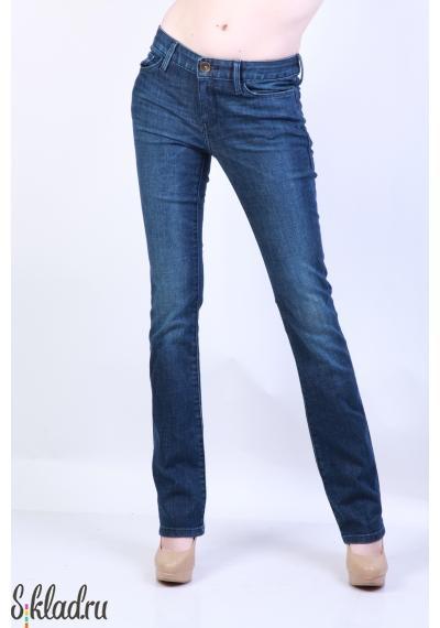 Джинсы женские узкие оптом . Покупайте у нас джинсы женские  узкие оптом, цены от 450 руб.