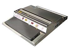 Упаковочный аппарат Горячий стол TW-450E