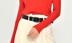 Женская и мужская одежда оптом и в розницу