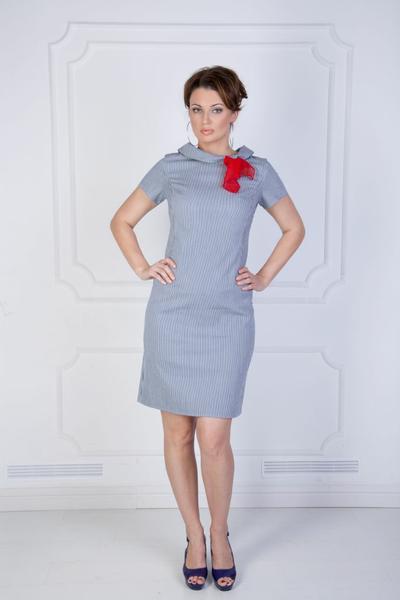 Женская одежда оптом от производителя спб