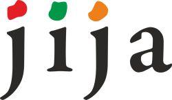 Jija — дистрибьютор товаров для вейпинга, электронных сигарет