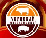 производитель колбасы, пельменей, полуфабрикатов
