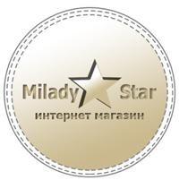 Milady-Star — женская одежда оптом