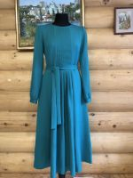Платье Galla Collection Сильва