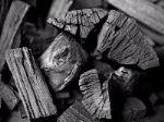 Древесный уголь Eurodrova ду12