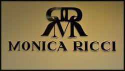 Monica Ricci — классические и стильные коллекции женской одежды, обуви и аксессуаров