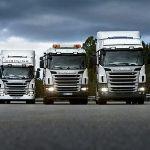Автопроизводители, предлагая новые дизели, отказываются от снижения токсичности