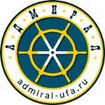 производство комплектующих для лодок ПВХ, рыболовные товары