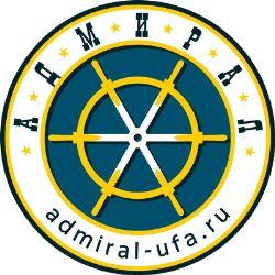 НПП Адмирал — производство комплектующих для лодок ПВХ, рыболовные товары