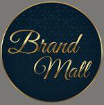 Brand Mall24 — одежда, обувь, сумки с топовых закрытых фабрик Китая