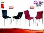 обеденные столы и стулья оптом
