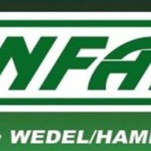 """Продукция """"FANFARO"""" SCT Lubricants, Германия.  «FANFARO» SCT Lubricants - одна из крупнейших современных производственных площадок на территории современной Европы, по производству масел и смазочных материалов различного назначения."""