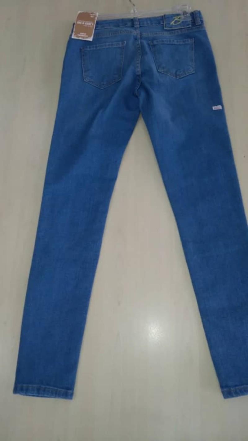 2ff962c3cdf63 Американские джинсы оптом