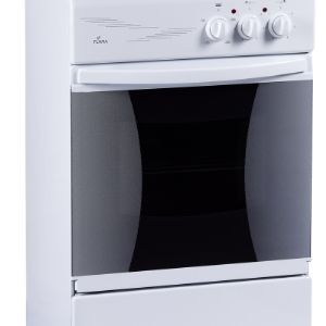 Плита кухонная бытовая.
