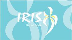 Агентство IRIS — одежда, обувь, аксессуары оптом из Италии