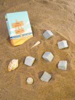 Камни для виски kivilahti