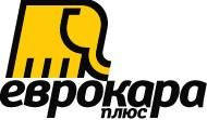 Еврокара-плюс Москва — вилочные погрузчики, штабелеры (3 ТО-бесплатно)