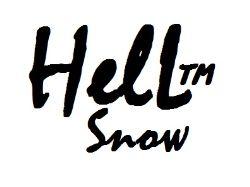 Hell Snow — товары для зимних видов спорта