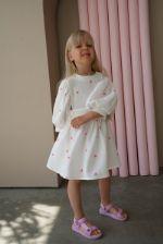 Mood Kids — детская одежда, собственное производство
