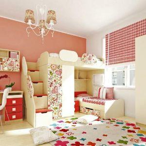 Детская мебель Новосибирск Дом мебели.