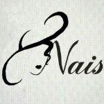 Трикотажная фабрика Nais — головные уборы, детская одежда