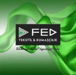компания по производсту и продажи тканей в Турции