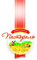 производство и реализация макаронных изделий гуппы А,Б, В