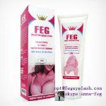 Чудесный крем для увеличения бюста без операции FEG Breast Enlargement