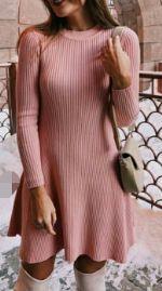 Платье В2 В2
