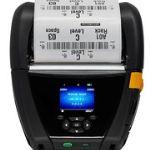 Мобильный принтер ZEBRA ZQ630