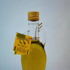 Греческое оливковое масло 0.5 литр 4.60euro,   1 литр 5.80euro,  3 литр 14.80euro.