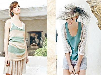 f6ae37101b03 Новое поступление итальянской марки женской одежды SO ALLURE ...