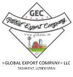 самый крупный поставщик сухофруктов и бобовых в узбекистане