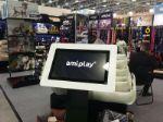 Amiplay — производство зоотоваров в Польше