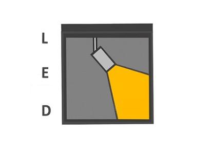 Выбор Света светодиодное освещение из СПб.