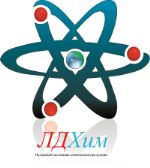 оптовая продажа промышленной химии