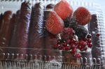 производство здоровых и полезных сладостей