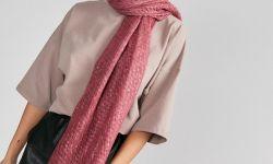 Молодежная женская одежда и аксессуары оптом