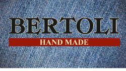 Качественная мужская обувь от производителя оптом на портале оптовой  торговли ОптЛист. 9d07d670f0b91