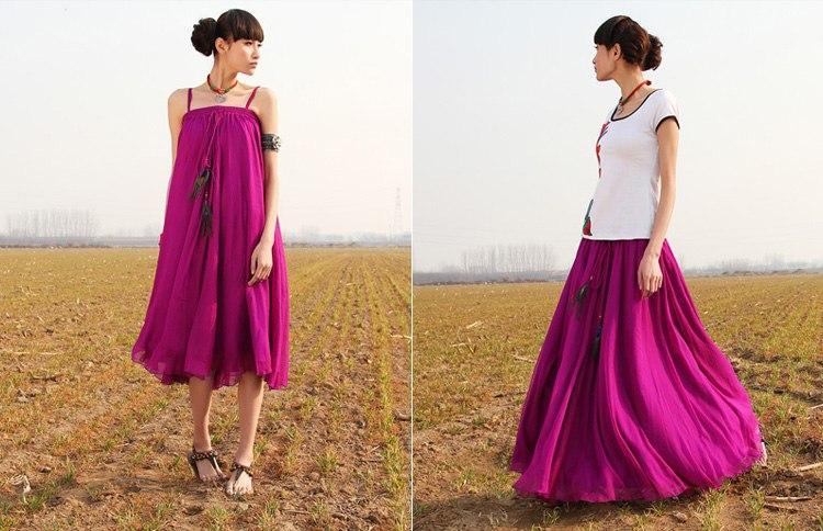 Женская одежда оптом киров