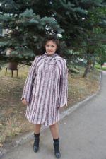 Распродажа зимней коллекции пальто