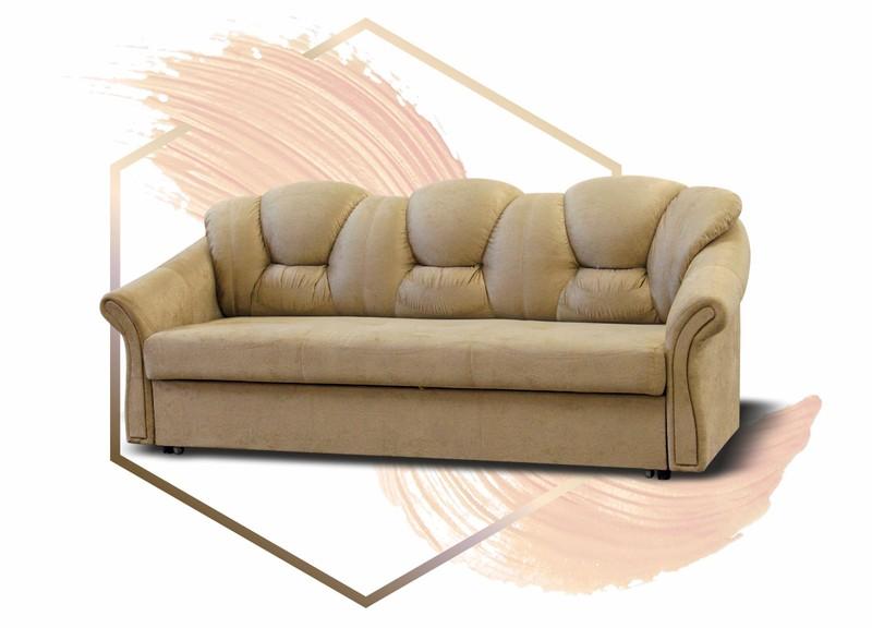 Фабрика по производству мягкой мебели