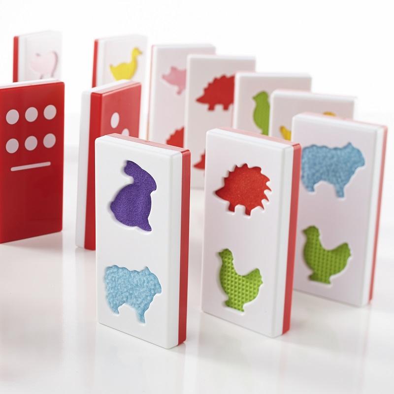 Кому и зачем предназначены игрушки бренда Guidecraft?