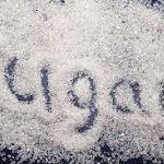 Цены на июнь 2014 год: Сахар-песок ГОСТ 21-94