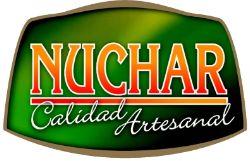 Нучар — деликатесы NUCHAR оптом