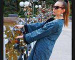 интернет магазин женской одежды из натуральных тканей