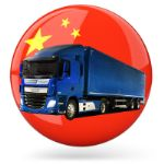оптовая поставка товаров напрямую с фабрик Китая